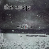 Avatar for the related artist The Circle