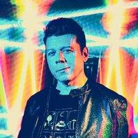 Avatar for the artist The Crystal Method