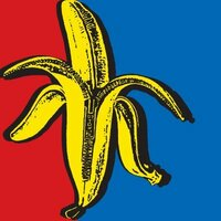 Avatar for the artist The Dandy Warhols