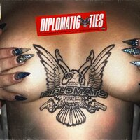 Avatar for the related artist the Diplomats