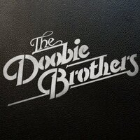 Image of The Doobie Brothers linking to their artist page, present due to the event they are headlining being at the top of this page