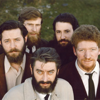 Avatar for the related artist The Dubliners