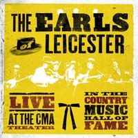 Image of The Earls Of Leicester linking to their artist page due to link from them being at the top of the main table on this page