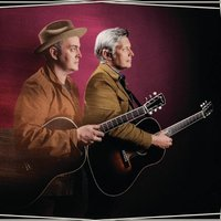 Image of The Gibson Brothers linking to their artist page due to link from them being at the top of the main table on this page