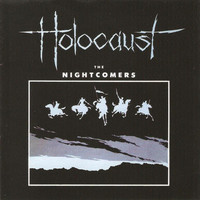 Avatar for the related artist The Holocaust