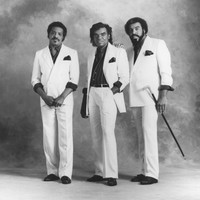 Image of The Isley Brothers linking to their artist page, present due to the event they are headlining being at the top of this page