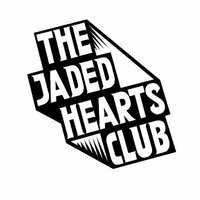 Image of The Jaded Hearts Club linking to their artist page due to link from them being at the top of the main table on this page