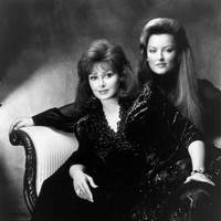 Avatar for the related artist The Judds