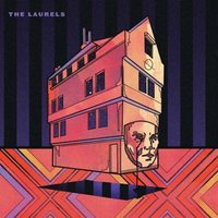Avatar for the related artist The Laurels