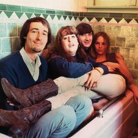 Avatar for the related artist The Mamas & The Papas