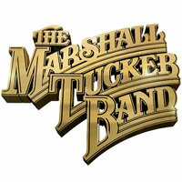 Avatar for the related artist The Marshall Tucker Band