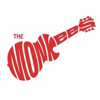 Image of The Monkees linking to their artist page due to link from them being at the top of the main table on this page