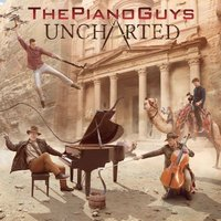 Avatar for the related artist The Piano Guys