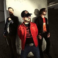 Avatar for the similar event headlining artist The Record Company