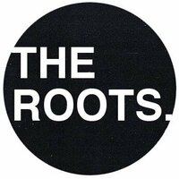 Image of The Roots linking to their artist page, present due to the event they are headlining being at the top of this page