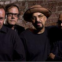 Avatar for the related artist The Smithereens