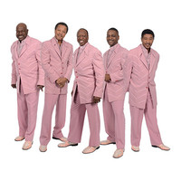 Avatar for the related artist The Spinners