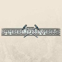 Avatar for the related artist The SteelDrivers