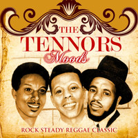 Avatar for the related artist The Tennors