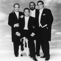 Avatar for the related artist The Three Tenors