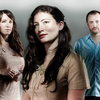 Avatar for the related artist The Unthanks