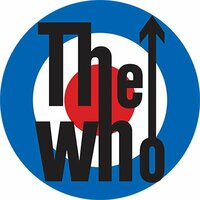 Image of The Who linking to their artist page due to link from them being at the top of the main table on this page