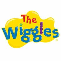 Avatar for the related artist The Wiggles