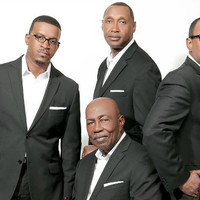Avatar for the related artist The Williams Brothers