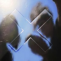 Avatar for the related artist The XX