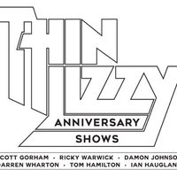 Image of Thin Lizzy linking to their artist page due to link from them being at the top of the main table on this page