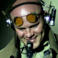 Avatar for the similar event headlining artist Thomas Dolby