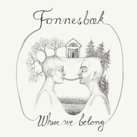 Image of Thomas Fonnesbæk linking to their artist page due to link from them being at the top of the main table on this page