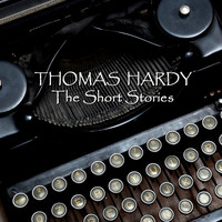 Avatar for the related artist Thomas Hardy