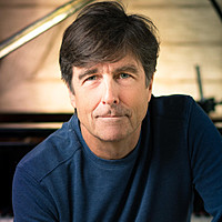 Avatar for the related artist Thomas Newman