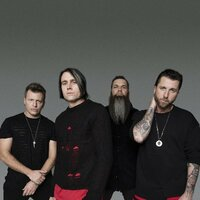 Avatar for the related artist Three Days Grace
