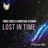 Avatar for the related artist Three Faces