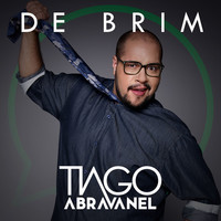 Avatar for the related artist Tiago Abravanel