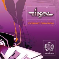 Image of Tikal linking to their artist page due to link from them being at the top of the main table on this page