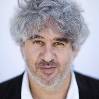 Avatar for the related artist Tim Berne