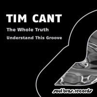 Avatar for the related artist Tim Cant