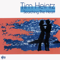 Image of Tim Heintz linking to their artist page due to link from them being at the top of the main table on this page