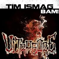 Avatar for the related artist Tim Ismag
