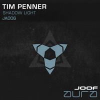 Avatar for the related artist Tim Penner