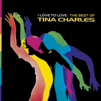 Avatar for the related artist Tina Charles