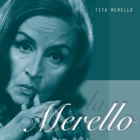Avatar for the related artist Tita Merello