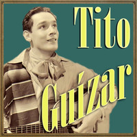 Avatar for the related artist Tito Guizar