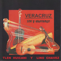 Image of Tlen Huicani linking to their artist page due to link from them being at the top of the main table on this page