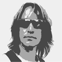 Avatar for the similar event headlining artist Todd Rundgren