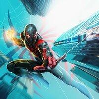 Avatar for the similar event headlining artist Todrick Hall