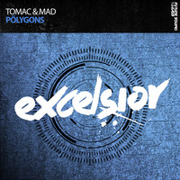 Avatar for the related artist Tomac